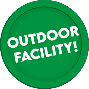 blitz_bowl-stamp_outdoor